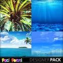 Caribbean_island_small