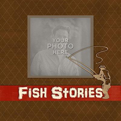 Fish_stories_temp-001