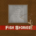 Fish_stories_temp-001_small
