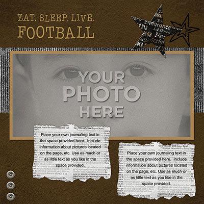 Football_mvp_temp-001