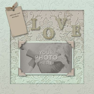 For_love_s_sake_temp-001
