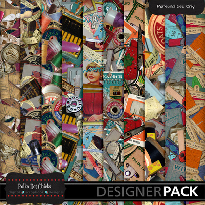 Pdc_mm_collagepapers_sewing