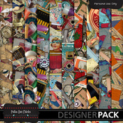 Pdc_mm_collagepapers_sewing_medium