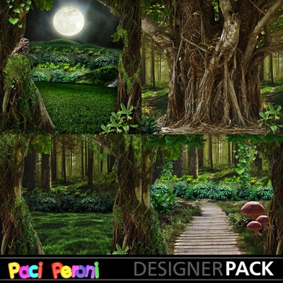 Enchanted_forest1