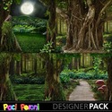 Enchanted_forest1_small