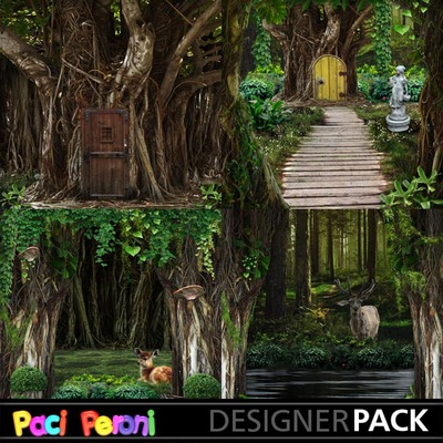 Enchanted_forest3_1