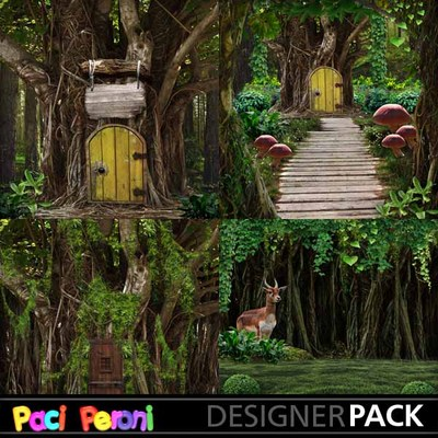 Enchanted_forest4