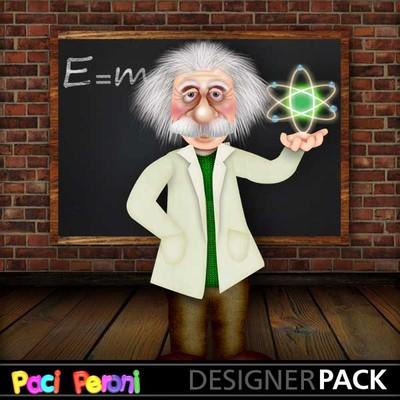 The_professor