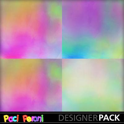 Soft_watercolors