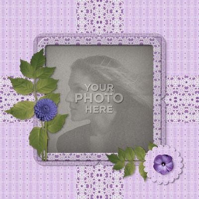 Lavender_beauty_12x12_template-002