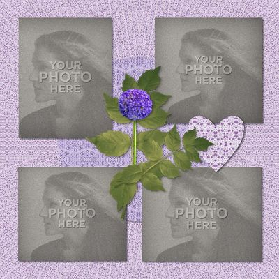 Lavender_beauty_12x12_template-003
