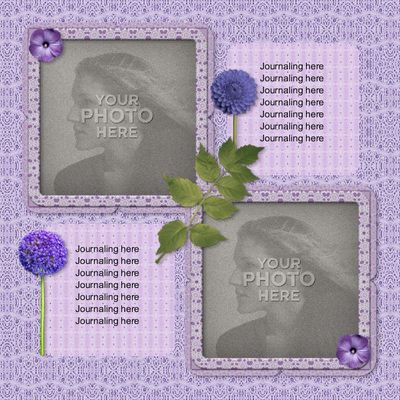 Lavender_beauty_12x12_template-005