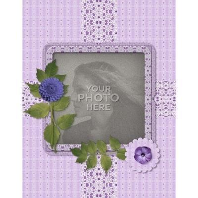 Lavender_beauty_8x11_template-02