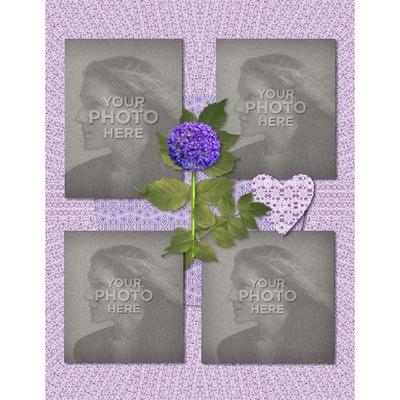 Lavender_beauty_8x11_template-03