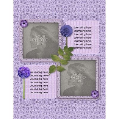 Lavender_beauty_8x11_template-05