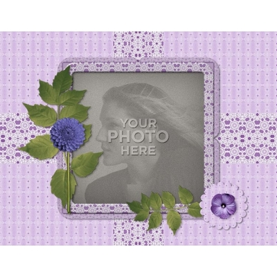 Lavender_beauty_11x8_template-02