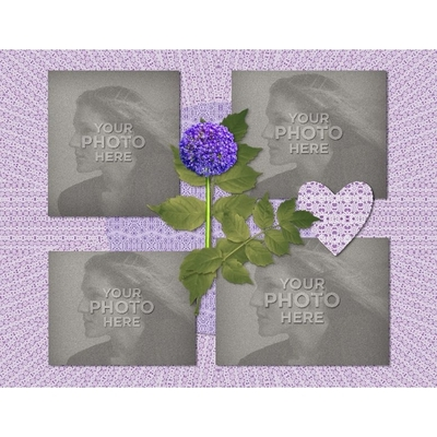 Lavender_beauty_11x8_template-03