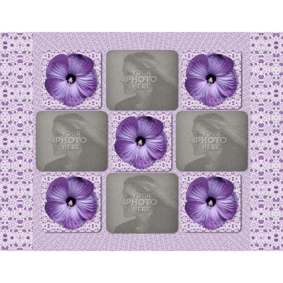 Lavender_beauty_11x8_template-04
