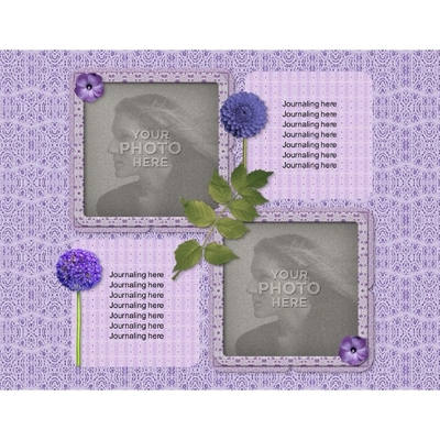 Lavender_beauty_11x8_template-05