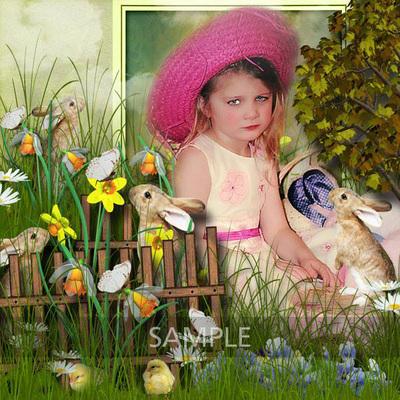 Lp_sunshine_daffodils_lo2_sample