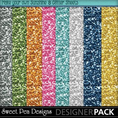 Spd-myos-glittersheets