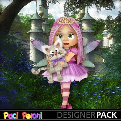 Fairy_and_kitten