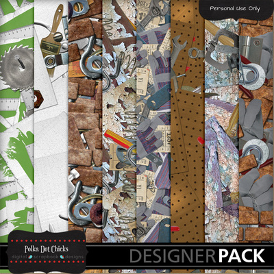 Pdc_mm_collagepapers_tools