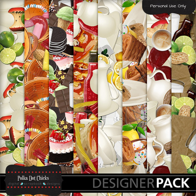 Pdc_mm_collagepapers_kitchen