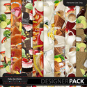 Pdc_mm_collagepapers_kitchen_small