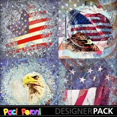 Eagle_and_flag1