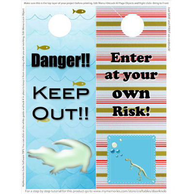 For_the_kids_door_hanger_temp-001