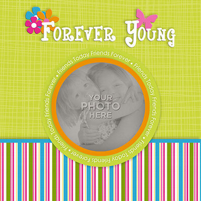Forever_young_temp-001