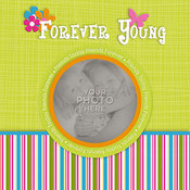 Forever_young_temp-001_medium