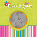 Forever_young_temp-001_small