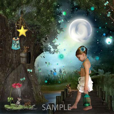 Moonlight_lo11