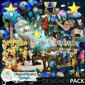 01bundle_medium