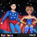 Superhero_small