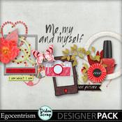 Ds_egocentrism_pvelmm_medium