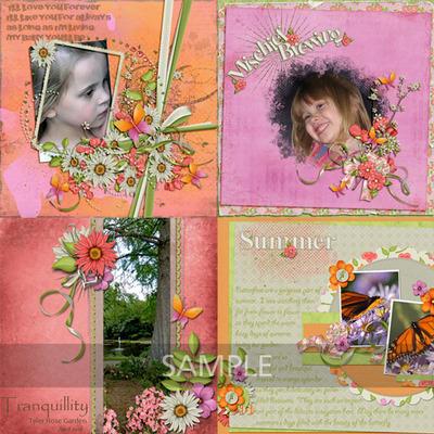 Springbouquet_trio_08