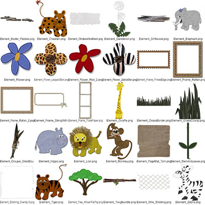 Whos-who-in-the-zoo_elements_cs