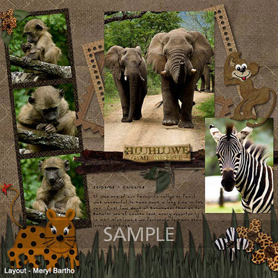 Whos-who-in-the-zoo_lo_03