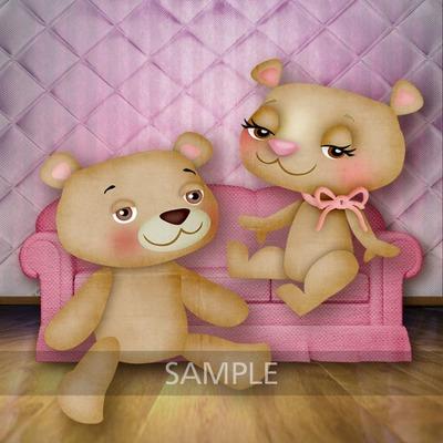 Fancy_bears3