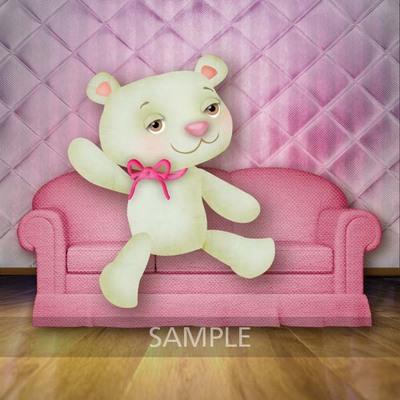 Luxury_bears4