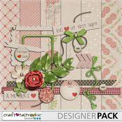 Craft_lovemymother_kp_medium