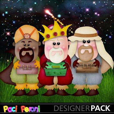 Three_wise_men