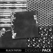 Black_papers_medium