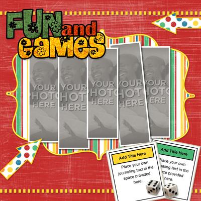 Fun_and_games_temp-001