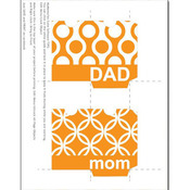Gift_card_envelope_1_temp-001_medium