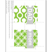 Gift_card_envelope_2_temp-001_medium