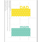Gift_card_envelope_3_temp-001_medium